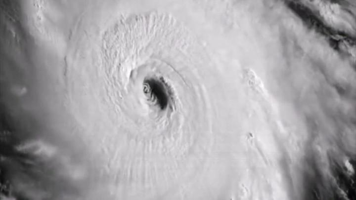Hurricane Irma: Getting your hurricane kit ready