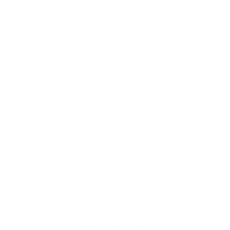 burlington-logo_white.png