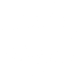 burlington-logo_white.png