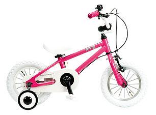 wynn12-pink.jpg