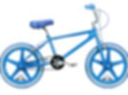 blue_main.jpg