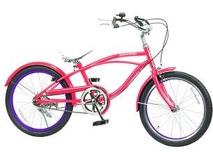pinkxpurplerim_main.jpg