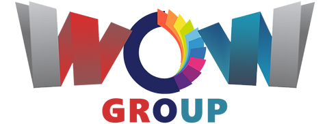 WOW Group A Social Group For Young Married Couples