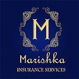 MarishkaInsrance Services