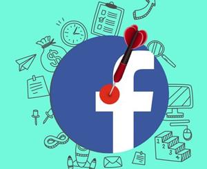 Facebook Marketing.jpg