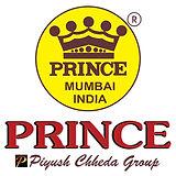 Prince SWR - Piyush Chheda Grop