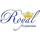 Royal Floorings