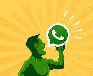 Whatsapp Marketing.jpg
