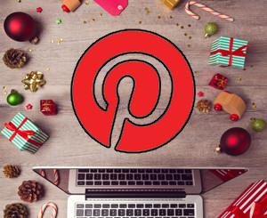 Pinterest Marketing.jpg