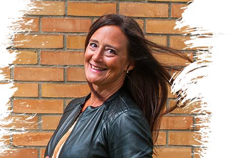 Interview: Kathryn Baxter, une adoratrice selon le coeur de Dieu !