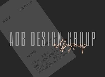 adbgroup%2520(1)_edited_edited.jpg