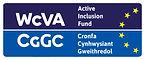 WCVA AIF Logo Solid.jpg
