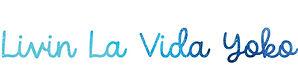 LLVY logo.jpg