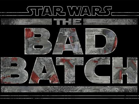 Bad Batch Recap Streams!