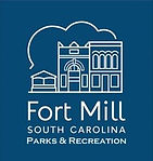 Town_of_Fort_Mill_Parks_and_Recreation_L