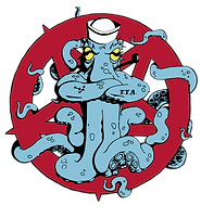 Octopuss-ohne-Text.png