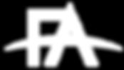 FA-Logo-white.png