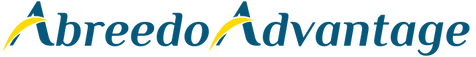 Adbreedo-Adv-logo.png
