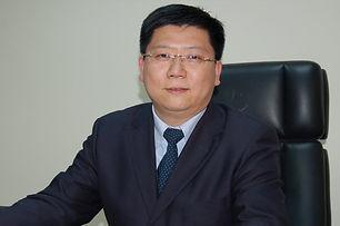 Michael Shen.JPG