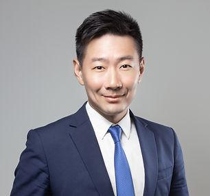 Shan Feng.JPG