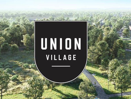 Union Village Homes