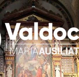 Canale video della Basilica di Maria Ausiliatrice