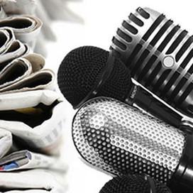 Franco Peradotto prete giornalista e il suo tempo.