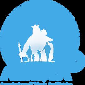 I 150 anni di fondazione dell'ADMA
