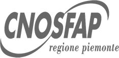 cnos-fap-logo-trsp-big-2.png