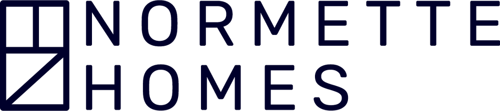 Normette Homes Logo