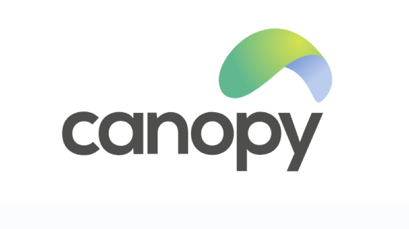 canopy app