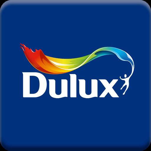 dulux app