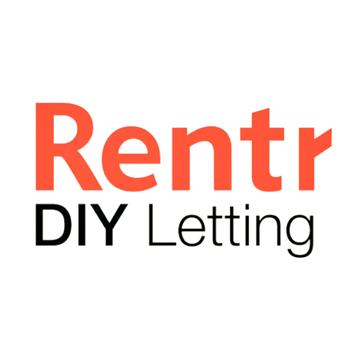 rentr app