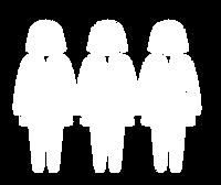 3 women icon