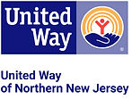 United Way of Northern New Jersey Logo.j