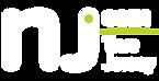 njcom logo