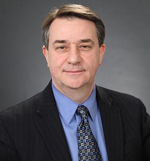Mark Romanski