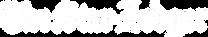 The Star Ledger logo white