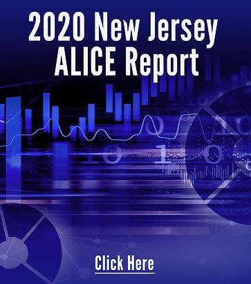 Square Button NJ ALICE Report