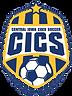 cics-logo-no-background.png