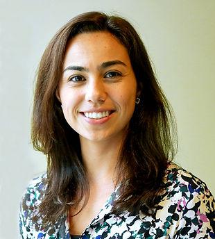 Lauren Rourke