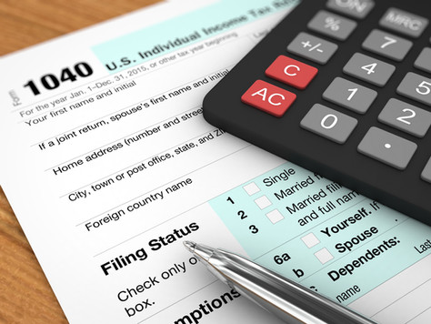 United Way Launches Free IRS-Certified Tax Preparation Online