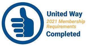UWW Membership 2021