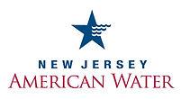 New Jersey America Water
