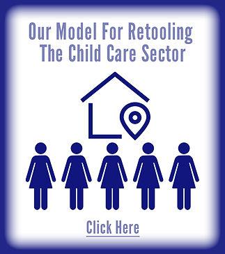 Square Button United IN Care Model