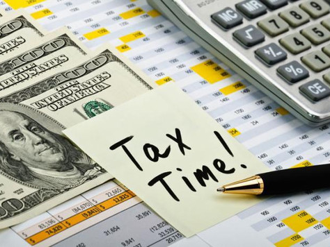 United Way Offers Free Online Tax Filing Tool