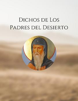 Dichos de Los Padres del Desierto.png