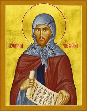 246-EphremSyrian-ppa-55-800.jpg
