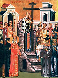 Orthodox_icon_of_the_Exaltation_of_the_H