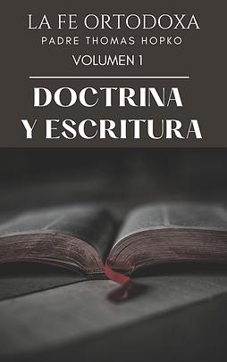 Brown Church Aisle Solemn Prayer Journal